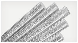 Kiscol Tmt Bars Kannappan Iron And Steel Company Private